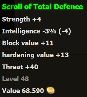 of Total Defence